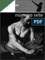 007_revista_gueto