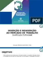 Apresentacao Qualifica RJ - CETERJ REV03 19-02-2019 (1)