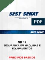 PRINCIPIOS_BASICOS_DE_PROTECAO_MECANICA_FUNDACENTRO (1).ppt