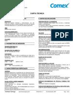 IMPER-TOP-S.pdf