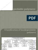 Biodegredable polymers.pptx