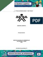 """Evidencia 3 """"Ficha antropológica y test físico.docx"""