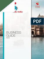 BusinessGuide-2019