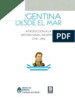2014 - Manual Argentina desde el mar.pdf