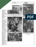 Jesucristo Superstar en Buenos Aires (1973)