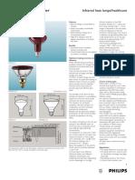Philips_Infraphil-PAR38E.pdf