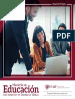 Brochure_maestria_educacion_docencia_virtual.pdf