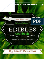 Kief_Prestons_Time-Tested_Edibles_Cookbo.pdf