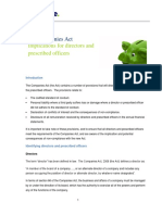 ZA_DirectorsandPrescribedOfficers_16042014.pdf