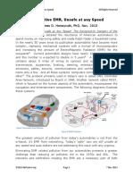 Automotive EMR-Unsafe at Any Speed_PuriusXV