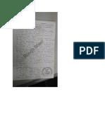 MTH 302 Unit 5 Notes