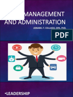 LOCAL-MANGEMENT-AND-ADMINISTRATION2.pdf