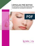 Cápsulas Pré Botox.pdf