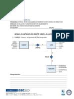BD7-Casos de estudio MER.docx