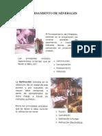 97505344-Procesamiento-de-Minerales.doc