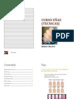 Guia Tecnicas Uñas.pdf