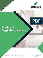 Basics of English Grammar 93