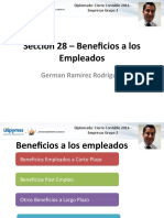 3946_Beneficios_a_Empleados.pptx