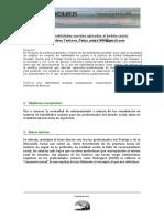 habilidades sociales aplicadas al ambito social.pdf