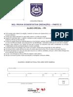 Prova Redação Vunesp CFO 2019.pdf