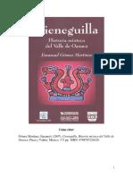 Cieneguilla_Historia_mixteca_del_Vale_de.pdf