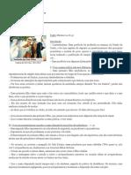 A Parábola Dos Dois Filhos _ Blog Do Pr. Ronaldo Guedes Beserra