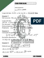 1 Algebra Boletin Ejercicios Resueltos_7