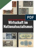 Wirtschaft im Nationalsozialismus