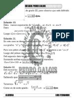1 Algebra Boletin Ejercicios Resueltos_8