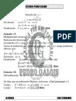 1 Algebra Boletin Ejercicios Resueltos_10