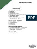 Expediente Técnico Modificación Carroceria-convertido