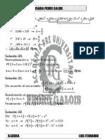 1 Algebra Boletin Ejercicios Resueltos_11