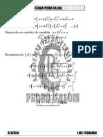 1 Algebra Boletin Ejercicios Resueltos_15
