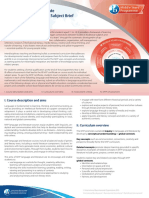 myp-brief language-literature 2015  1