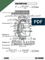 1 Algebra Boletin Ejercicios Resueltos_22