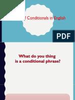 Conditional.pptx