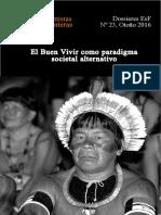 Dossieres-El Buen vivir como paradigma societal alternativo.pdf