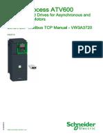 ATV600 EthernetIP.pdf