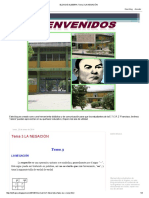 Blog de Algebra_ Tema 3 La Negación
