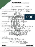 1 Algebra Boletin Ejercicios Resueltos_44