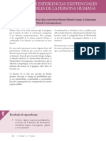 Sesión 4 - Contenidos.pdf