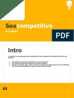 Cotización Estrategia - Proveedores-.pdf