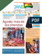 El-Ciudadano-Edición-327