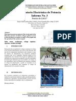 Lab 3 Electronica de Potencia[2780]