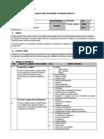 Psi-negociación y Solución de Conflictos-2015-2