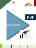 ChecklisteDSD-Prüfung.pdf