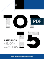 leansis-top15-articulos.pdf