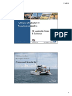 14 Applicable Codes and standards_r2.pdf