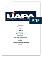 TAREA III G .pdf