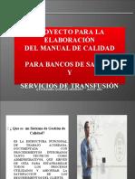 ELABORACION DE MANUAL DE CALIDAD TRAnSFUSION.pdf